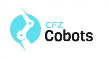 CFZ Cobots