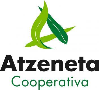 Cooperativa Agrícola Sant Bertomeu D´Atzeneta Tossals de Penyagolosa COOP.V.