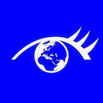 Lingo University - Academia de inglés para niños online