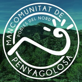 Mancomunitat de Penyagolosa-Pobles del nord