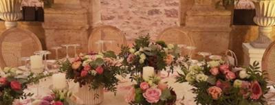 manteles-bodas-valencia