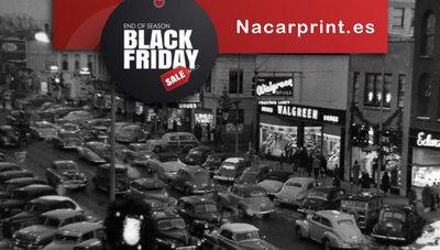 Nacarprint_black friday