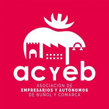 Asociación de Empresarios y Autónomos de Buñol y Comarca
