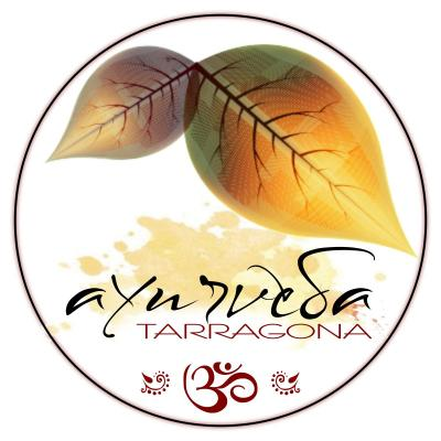 Ayurveda Tarragona