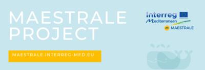 Resultados del proyecto MAESTRALE. cabecera