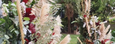 bodas-otoñales