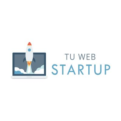 Diseño Web Valencia Tu Web Startup