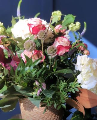 taller-iniciacion-florala-telier-de-la-flor