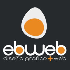 EBWEB Diseño web Valencia