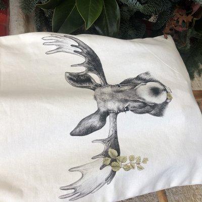 tote-bag-ciervo