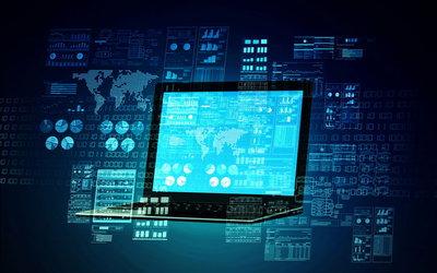 ordenador-programador-oferta-empleo