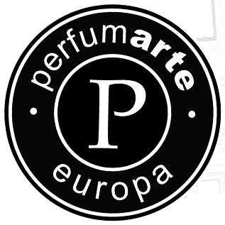 PERFUMARTE EUROPE S.L., (PERFUMARTE)