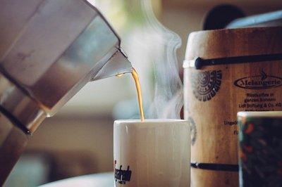 Maximizar tu rendimiento consumiendo la cantidad correcta de cafeína