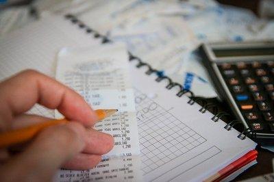 Fiscalidad para autónomos y micro-empresas