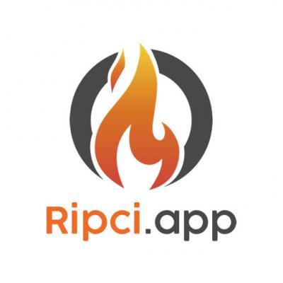 Ripci.app