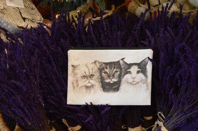 bolso-mano-cats