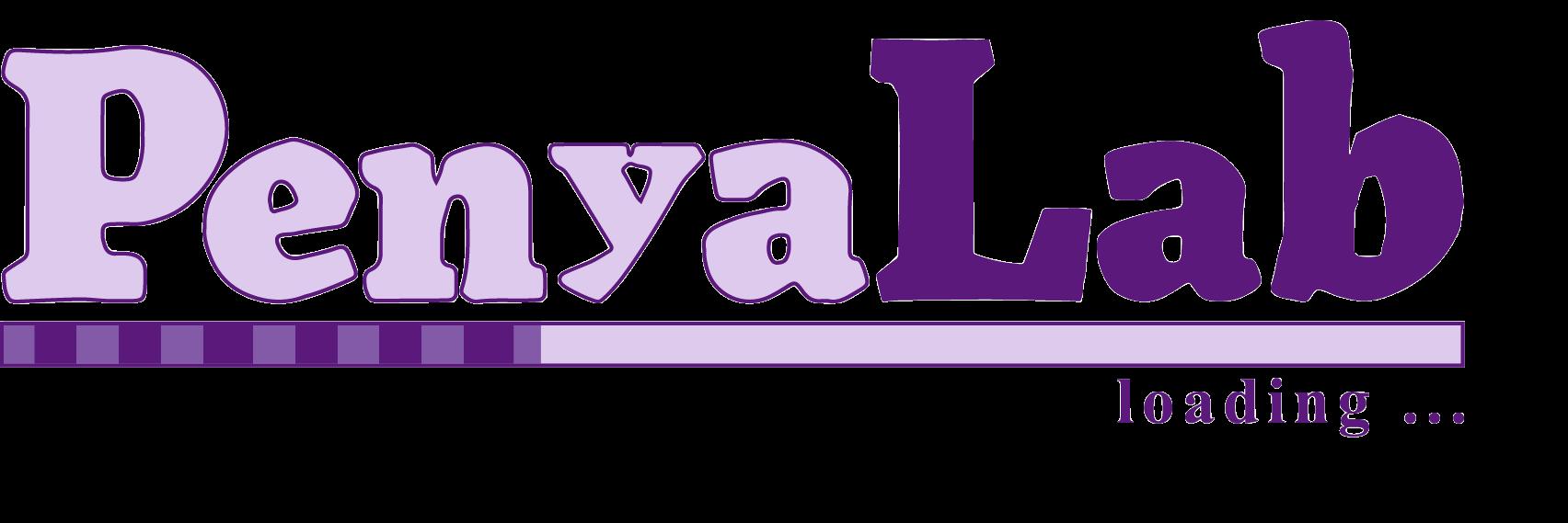 PenyaLab