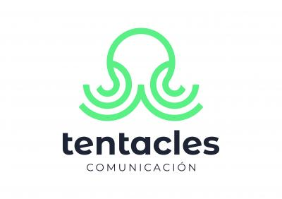 Tentacles comunicación