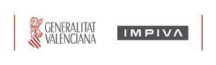 Logo IMPIVA