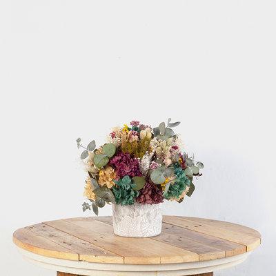centro-flor-seca-automne