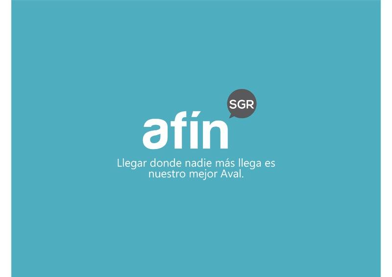 Líneas AFIN-SGR 2020