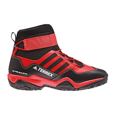 Botas de barranquismo Terrex Hydro Lace de Adidas