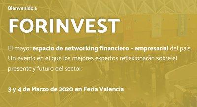 Forinvest 2020