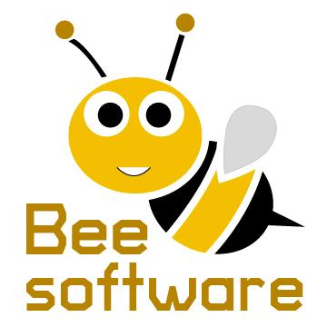 Asesoría informática proveedora de servicios web y locales.