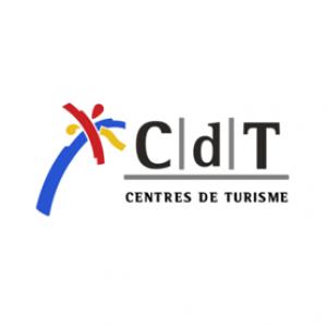 CdT de Torrevieja