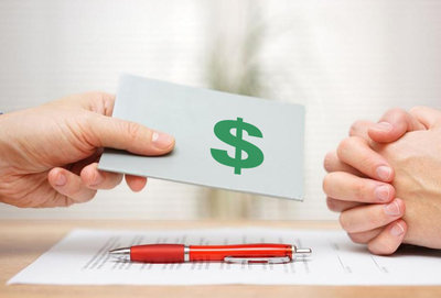 Diferencia entre finiquito y liquidación