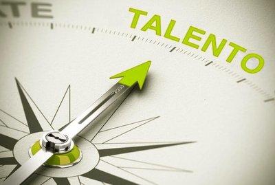 Gestión del Talento