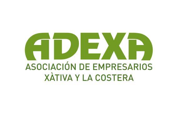 ASOCIACIÓN DE EMPRESARIOS DE XÀTIVA Y LA COSTERA, ADEXA