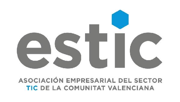 ASOCIACIÓN EMPRESARIAL DEL SECTOR TIC DE LA COMUNITAT VALENCIANA - ESTIC