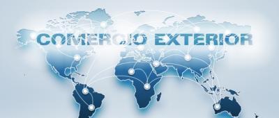 Sudamerican Export