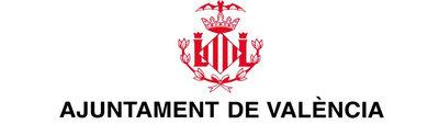 Subvenciones para la promoción y consolidación de actividades económicas en Valencia