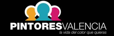 Pintores Valencia Pro SL