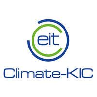 EIT Climate-KIC #Accelerator en España