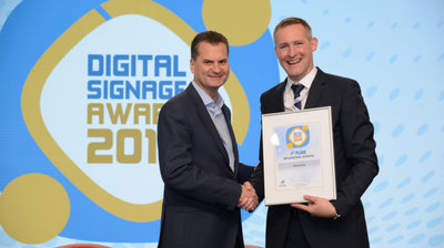 2019_Digital-Signage-Awards_Trison