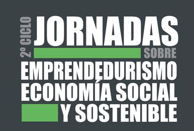 Requena | Jornada comarcal sobre economía social y sostenible