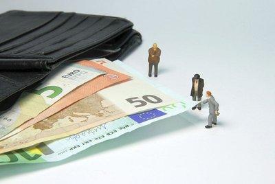 contratar a un asesor contable