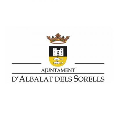 Ajuntament d'Albalat dels Sorells