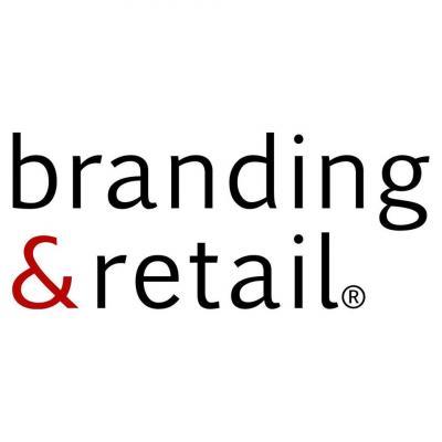 logo branding retail