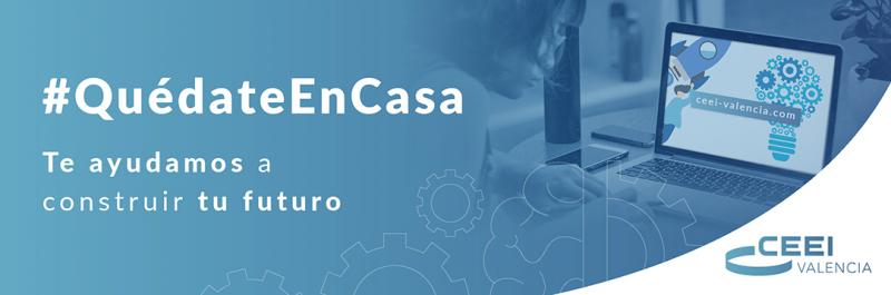 Webinar Gestión y Liderazgo / Actualidad
