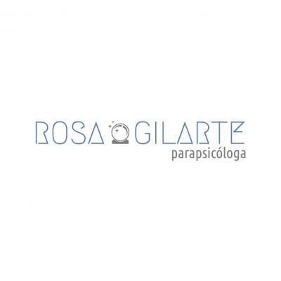 Rosa Gilarte Parapsicóloga