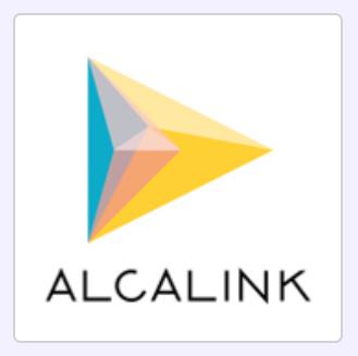 ALCALINK e-COMMERCE & SEO S.L.L.