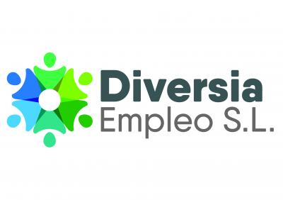 Diversia Empleo, S.L.