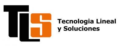 Tecnología Lineal y Soluciones S.L