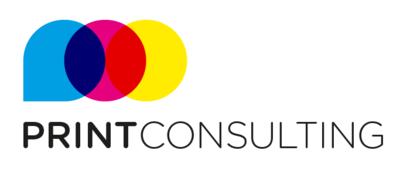 Print Consulting