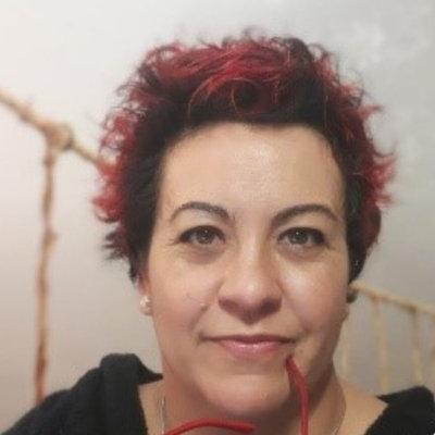 Beatriz Muñoz