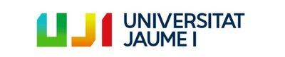Logo UJI